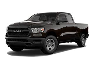 2019 ram 1500 for sale in temple tx mac haik dodge chrysler jeep ram. Black Bedroom Furniture Sets. Home Design Ideas