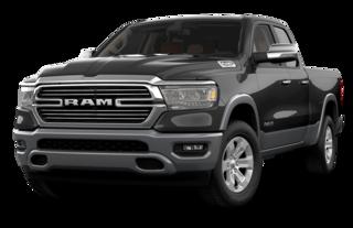 Ganley Village Chrysler Dodge Jeep Ram FIAT Painesville | Jeep ...