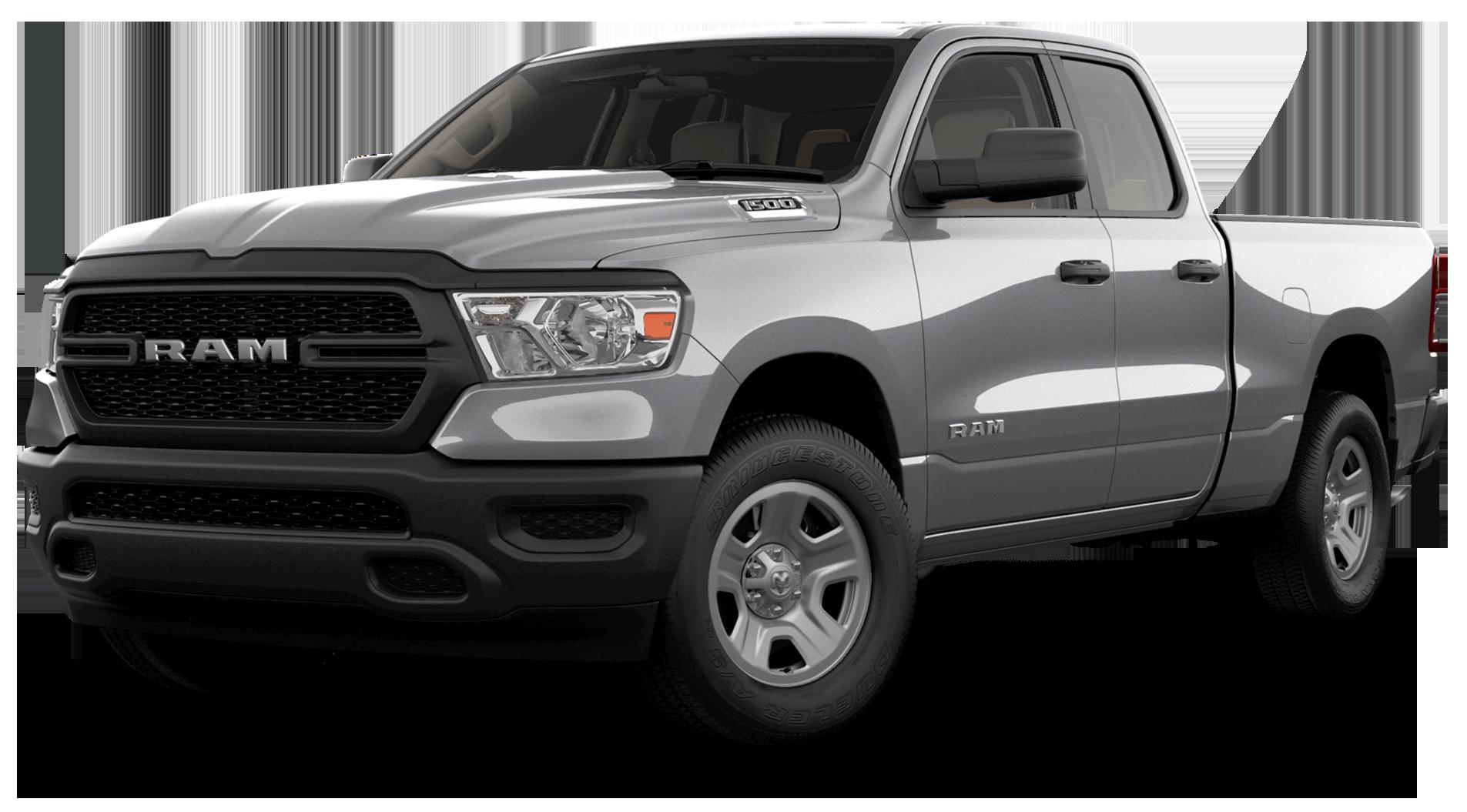 dodge don miller htm dealership new ram advertisements jeep chrysler