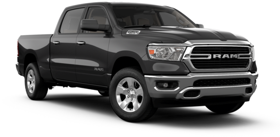 Chrysler Dodge Jeep Ram Dealership Greater Toronto | Downsview Chrysler