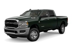 New Chrysler, Dodge FIAT, Genesis, Hyundai, Jeep & Ram 2019 Ram 2500 Big Horn Truck Crew Cab for sale in Maite