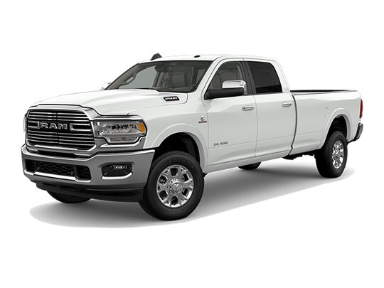 Ford Of Uniontown >> Tri Star Motors New Ford Chevrolet Chrysler Dodge Jeep
