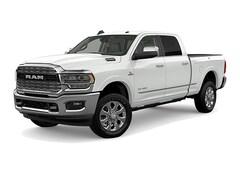 2019 Ram 2500 Limited Truck