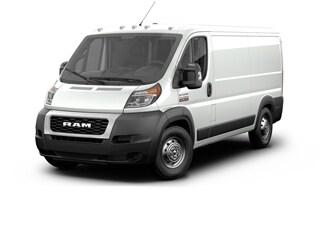 Jacky Jones Auto Group >> Ram Digital Showroom Jacky Jones Automotive