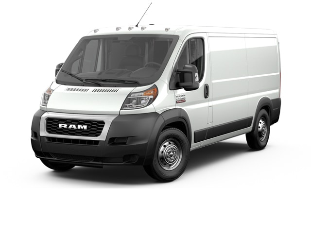 number 1 ram promaster 2500 dealer thurmont hagerstown tate frederick. Black Bedroom Furniture Sets. Home Design Ideas