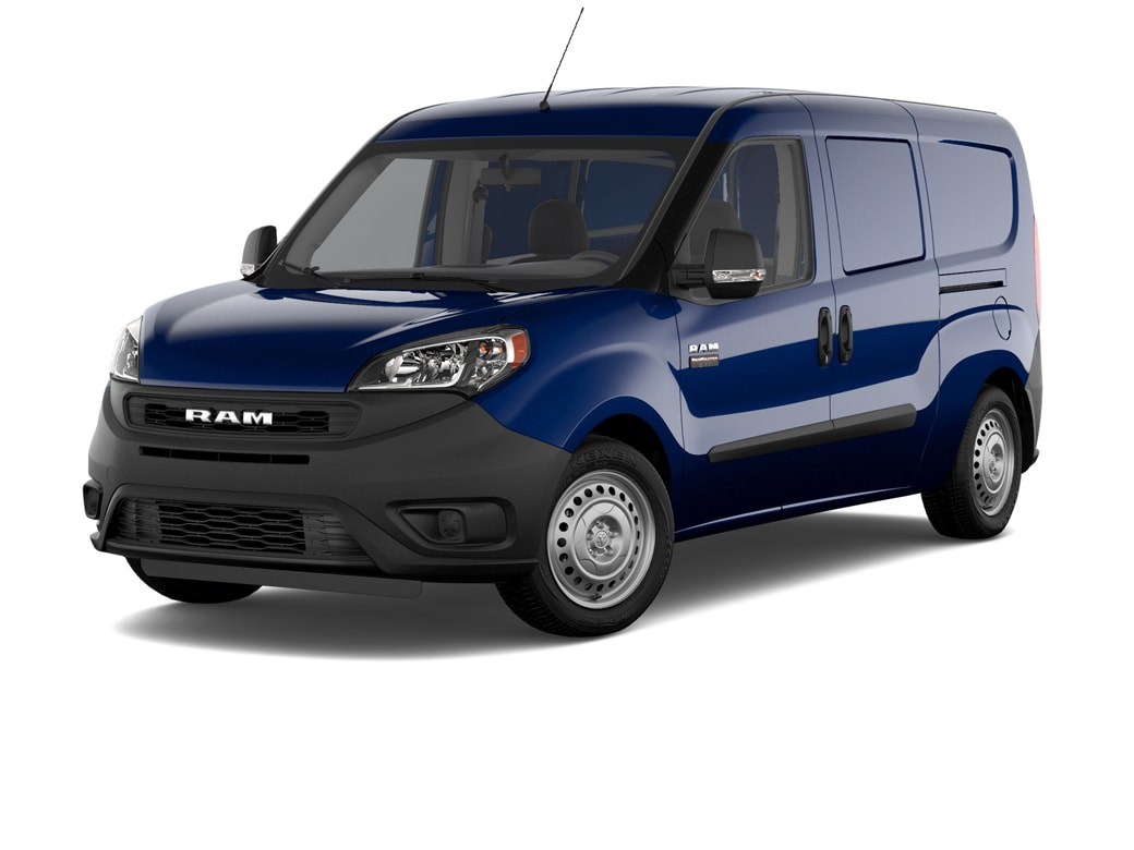 2019 ram promaster city for sale in saranac lake ny upstate auto service body works. Black Bedroom Furniture Sets. Home Design Ideas