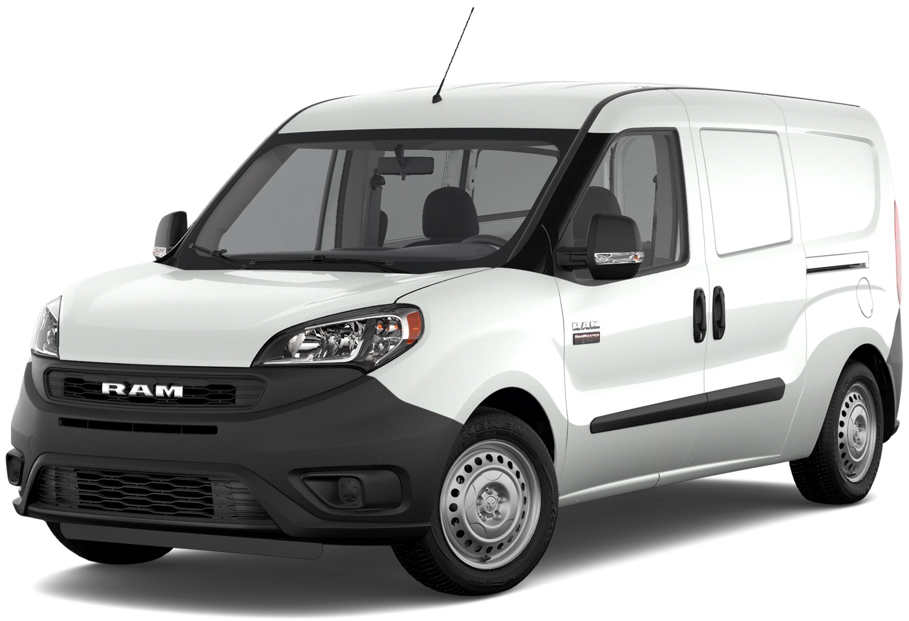 4099a45b15 Current 2019 Ram ProMaster City Van Special offers