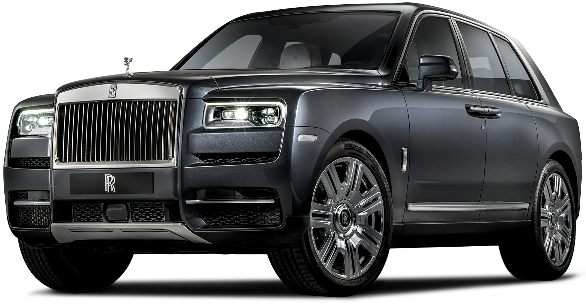 2019 Rolls Royce Cullinan: Design, Powertrain, Release >> 2019 Rolls Royce Cullinan Incentives Specials Offers In Dallas Tx