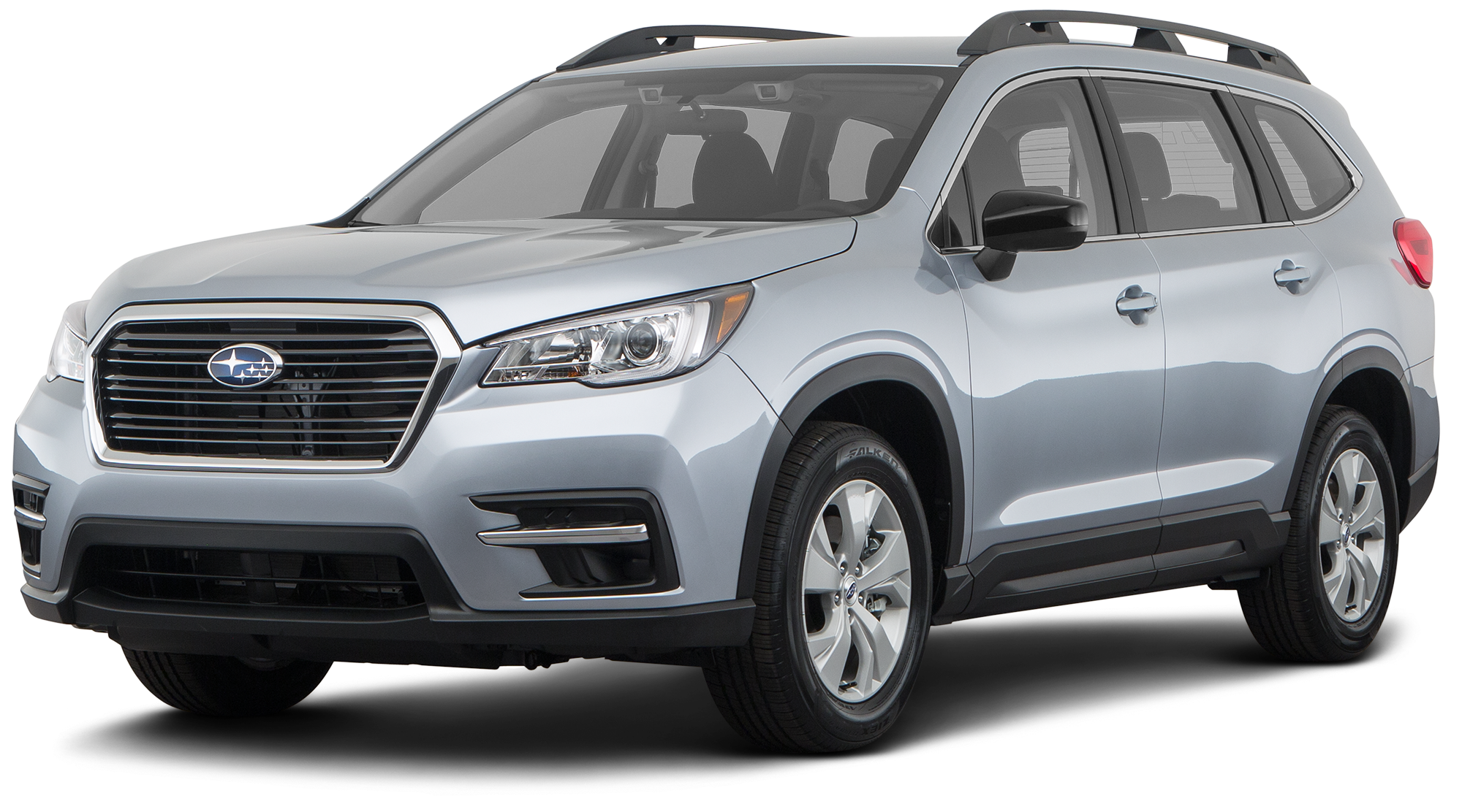 Subaru Lease Offers Deals Houston Legacy Outback Forester More Fuel Filter Location Offer Only Valid 11 01 2018 Through 30