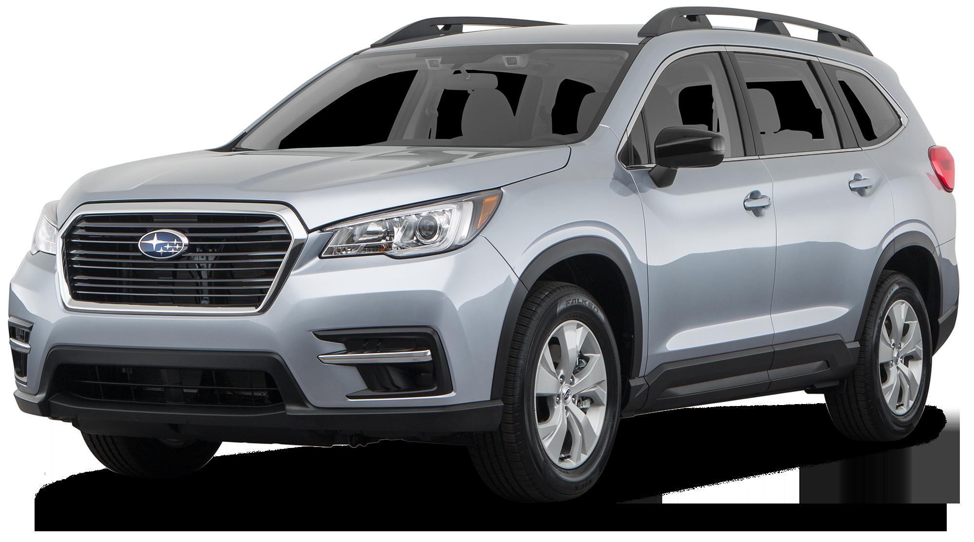 Subaru lease deals mn