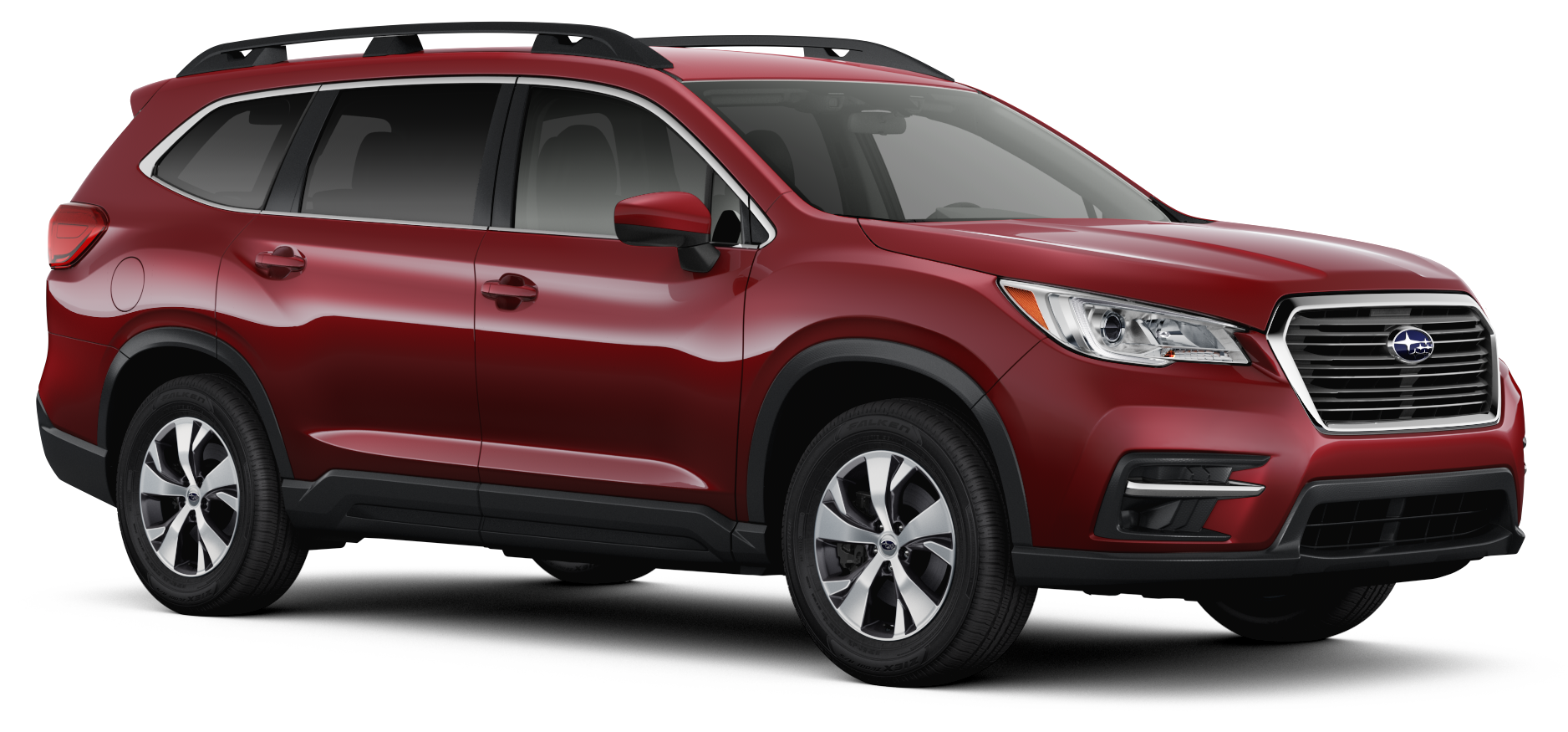 http://images.dealer.com/ddc/vehicles/2019/Subaru/Ascent/SUV/trim_Premium_8b7155/perspective/side-right/2018_13.png