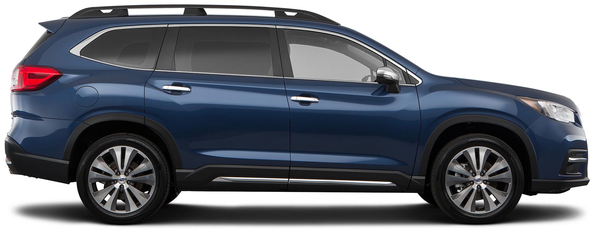 Subaru Ascent Touring