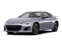 New 2019 Subaru BRZ Premium Coupe for sale in Kirkland, WA