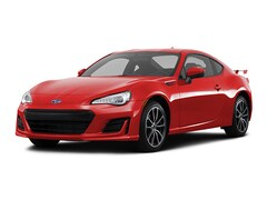 New Subaru for sale 2019 Subaru BRZ Premium Coupe in Fairfield, CA