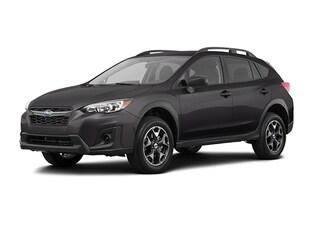 2019 Subaru Crosstrek 2.0i SUV