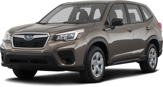 Subaru Lease Deals >> Subaru Lease Deals Great Offers On Inventory Not To Be Missed