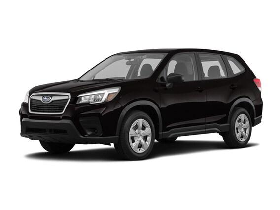Crosstrek Vs Outback >> Subaru Forester Outback Crosstrek Comparison Tucson Subaru