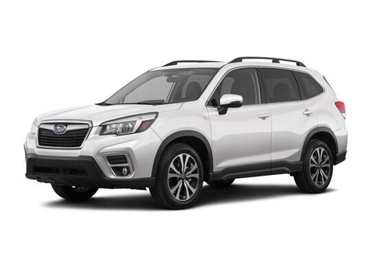 Subaru Dealers Near Me >> Prime Subaru Manchester Dealership New Subaru Dealer Nh
