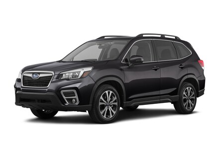 Subaru Dealers Pittsburgh >> Kenny Ross Subaru Subaru Sales In North Huntingdon Township Pa
