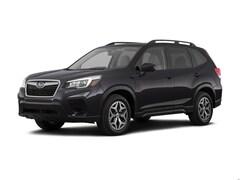 New 2019 Subaru Forester Premium SUV K2492 for Sale in Orangeburg NY