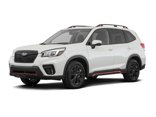 Subaru Dealers Near Me >> Yark Subaru New 2019 2020 Subaru Dealership In Toledo Oh