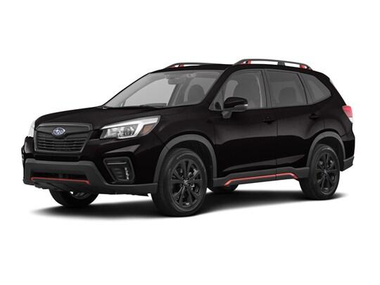 Subaru Dealer Near Me >> Yark Subaru New 2019 2020 Subaru Dealership In Toledo Oh Subaru