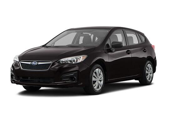 Subaru Parts Specials | Serra Subaru Akron | Dealership near