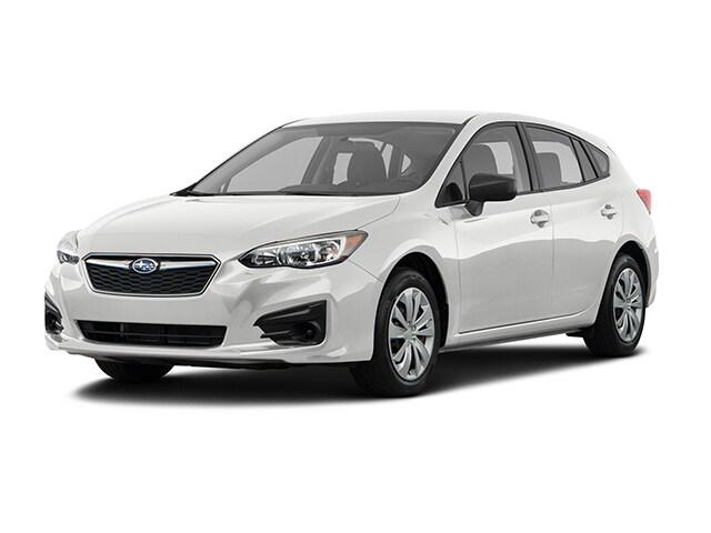 Subaru Kansas City >> New Vehicles For Sale New Subaru Vehicles Kansas City Mo