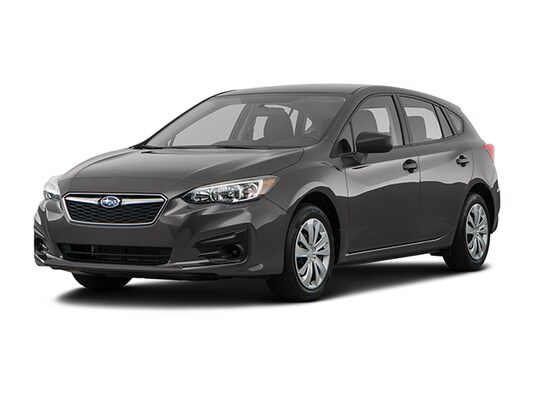 Carbone Subaru of Utica   New Subaru & Used Car Dealer in Utica