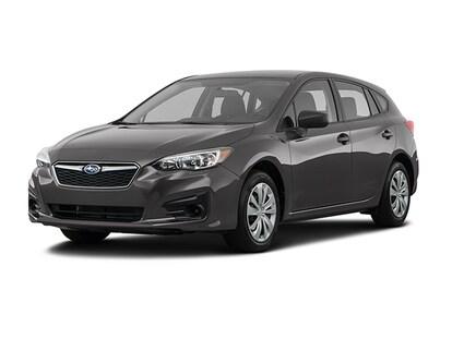 Fred Beans Subaru >> New 2019 Subaru Impreza 2 0i For Sale In Doylestown Pa Serving New Britain Pa Philadelphia Chalfont 4s3gtaa63k3761833