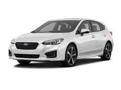for sale in Medford OR 2019 Subaru Impreza 2.0i Sport 5-door New