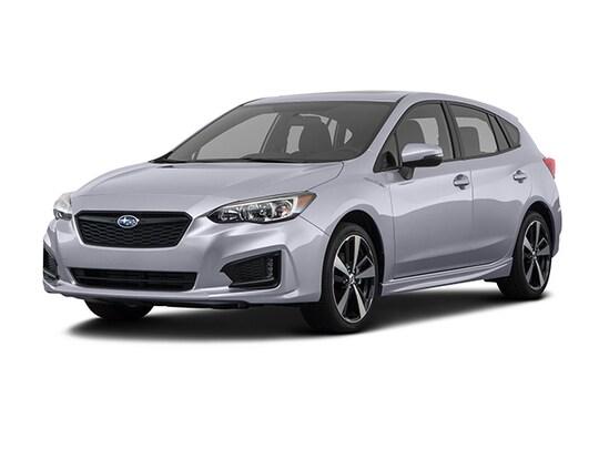 Subaru Dealer Near Me >> Walser Subaru New 2019 Subaru Dealer In Burnsville Mn