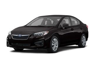 West Herr Subaru >> 2019 Subaru Impreza For Sale in Orchard Park NY | West ...