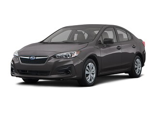 2019 Subaru Impreza 2.0i Sedan for sale in Pittsburgh, PA