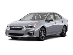 for sale in Medford OR 2019 Subaru Impreza 2.0i Limited Sedan New