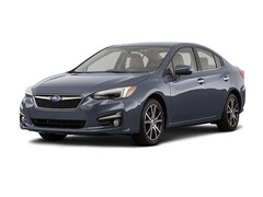 New 2019 Subaru Impreza 2.0i Limited Sedan for sale near San Francisco at Marin Subaru