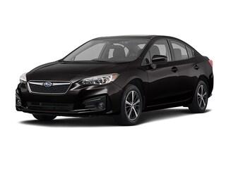 2019 Subaru Impreza 2.0i Premium Car for sale in Pittsburgh, PA