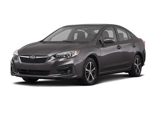 Welcome To DELLA Subaru | Subaru Dealer In Plattsburgh, NY