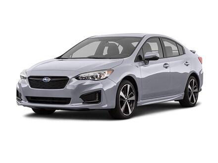 Subaru Dealers Near Me >> New Used Subaru Dealership In Georgetown Tx