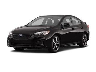2019 Subaru Impreza 2.0i Sport Sedan for sale near Augusta, GA
