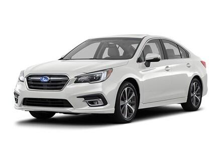 2019 Subaru Legacy 2.5i Sedan Idaho Falls, ID