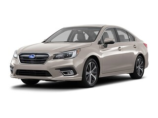New 2019 Subaru Legacy 2.5i Limited Sedan Springfield, VA