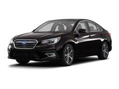2019 Subaru Legacy 2.5i Limited Sedan 4S3BNAJ68K3004544