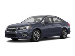 New 2019 Subaru Legacy 2.5i Premium Sedan for sale in Livermore, CA