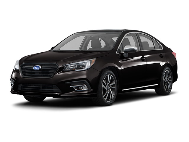 Schaumburg Car Dealers >> New 2019 Subaru Legacy 2 5i Sport For Sale In Schaumburg 4s3bnas67k3031264
