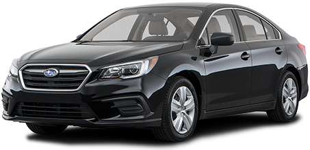 Lease A Subaru >> New Car Subaru Specials Competition Subaru Of Smithtown
