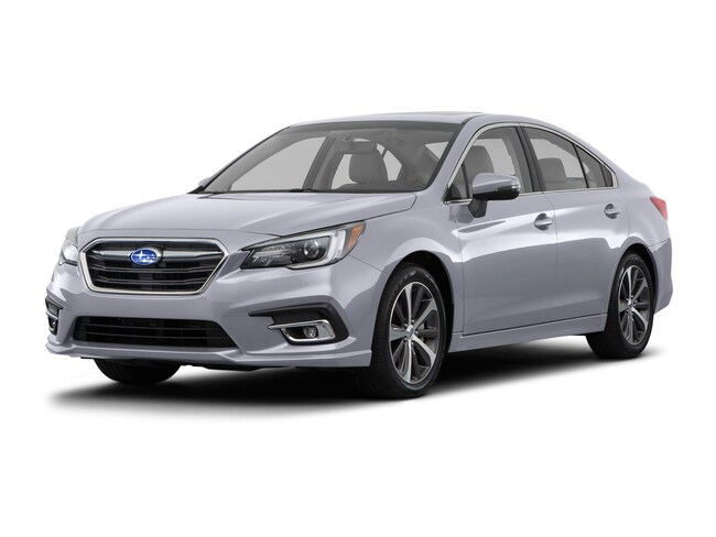 New 2019 Subaru Legacy 3.6R Limited Sedan for sale in Cheyenne, WY