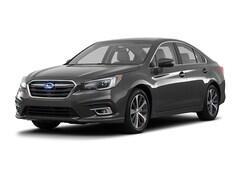 New 2019 Subaru Legacy 3.6R Limited Sedan for sale in Tampa, Florida