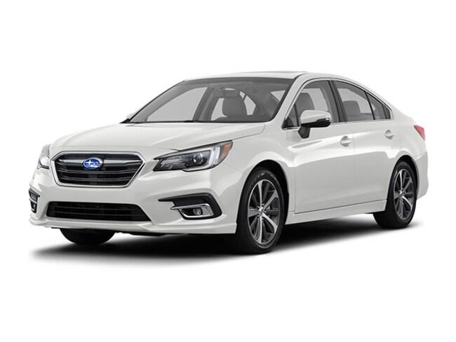 New 2019 Subaru Legacy 3.6R Limited Sedan in Erie, PA