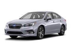 New 2019 Subaru Legacy 3.6R Limited Sedan in Natick, MA